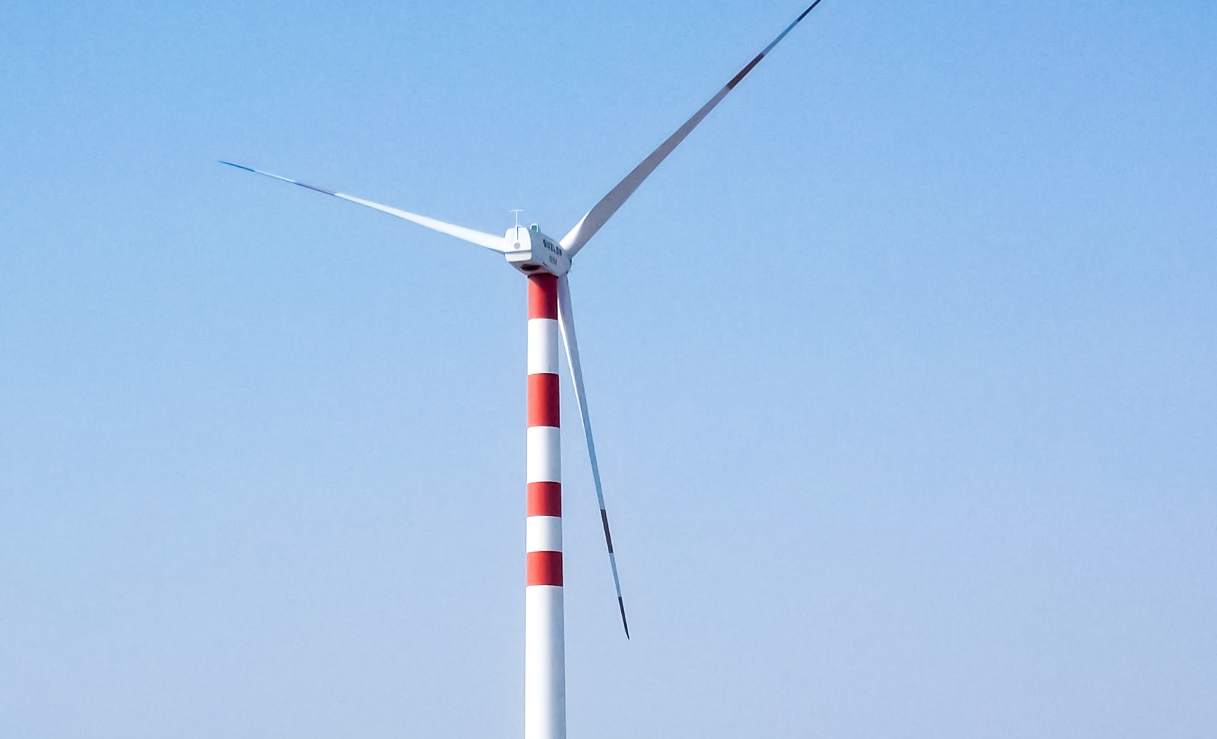 Deepwater Wind VS. Cape Wind: The Power of Wind Company ...
