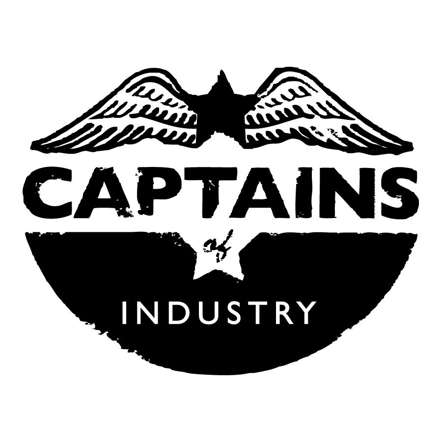 captains of industry One-day seminar: robber barons or captains of industry: the gilded age  revisited hosted by st thomas high school (houston, tx).