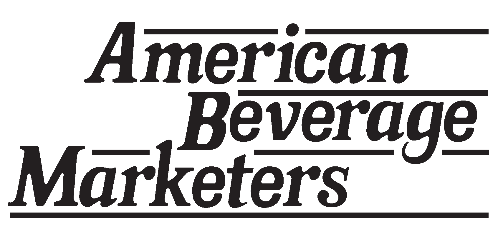 American Beverage Marketers project page