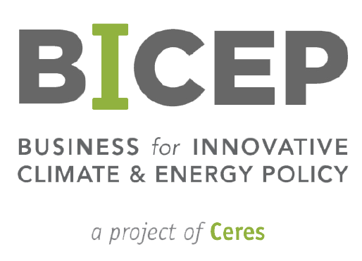 BICEP Project Page