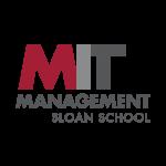 MIT Sloan Marketing Case Study