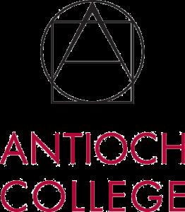 Antioch College - Wikipedia