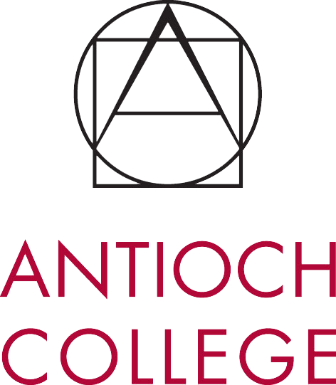 Antioch College Project Page